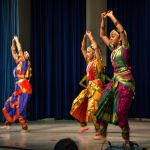 2015-08-29 - Jathiswara 8th Annual Recital - 176