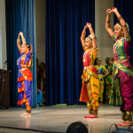 2015-08-29 - Jathiswara 8th Annual Recital - 177