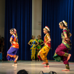 2015-08-29 - Jathiswara 8th Annual Recital - 178