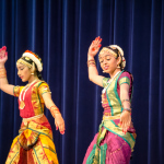 2015-08-29 - Jathiswara 8th Annual Recital - 180