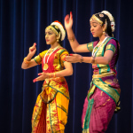 2015-08-29 - Jathiswara 8th Annual Recital - 181