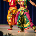 2015-08-29 - Jathiswara 8th Annual Recital - 182