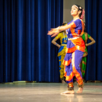2015-08-29 - Jathiswara 8th Annual Recital - 184