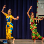 2015-08-29 - Jathiswara 8th Annual Recital - 189