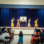 2015-08-29 - Jathiswara 8th Annual Recital - 193