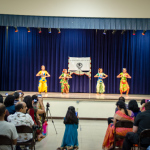 2015-08-29 - Jathiswara 8th Annual Recital - 194