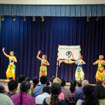 2015-08-29 - Jathiswara 8th Annual Recital - 197