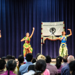 2015-08-29 - Jathiswara 8th Annual Recital - 198