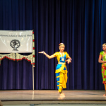2015-08-29 - Jathiswara 8th Annual Recital - 204