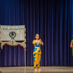 2015-08-29 - Jathiswara 8th Annual Recital - 205