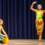 2015-08-29 - Jathiswara 8th Annual Recital - 208