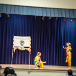 2015-08-29 - Jathiswara 8th Annual Recital - 209