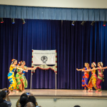 2015-08-29 - Jathiswara 8th Annual Recital - 210