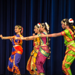 2015-08-29 - Jathiswara 8th Annual Recital - 211