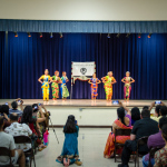 2015-08-29 - Jathiswara 8th Annual Recital - 218