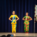 2015-08-29 - Jathiswara 8th Annual Recital - 224
