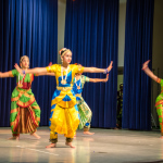 2015-08-29 - Jathiswara 8th Annual Recital - 225