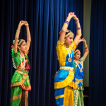 2015-08-29 - Jathiswara 8th Annual Recital - 226