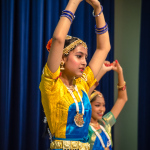 2015-08-29 - Jathiswara 8th Annual Recital - 227