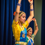 2015-08-29 - Jathiswara 8th Annual Recital - 228