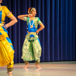 2015-08-29 - Jathiswara 8th Annual Recital - 229