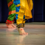 2015-08-29 - Jathiswara 8th Annual Recital - 230