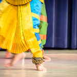 2015-08-29 - Jathiswara 8th Annual Recital - 231
