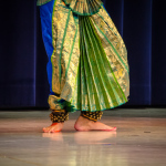 2015-08-29 - Jathiswara 8th Annual Recital - 232