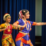 2015-08-29 - Jathiswara 8th Annual Recital - 234