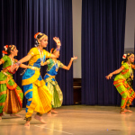 2015-08-29 - Jathiswara 8th Annual Recital - 235