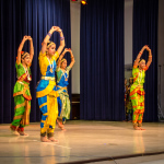 2015-08-29 - Jathiswara 8th Annual Recital - 236