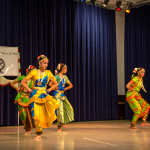 2015-08-29 - Jathiswara 8th Annual Recital - 237