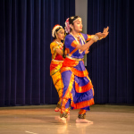 2015-08-29 - Jathiswara 8th Annual Recital - 238