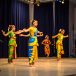 2015-08-29 - Jathiswara 8th Annual Recital - 240