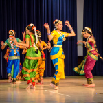 2015-08-29 - Jathiswara 8th Annual Recital - 241