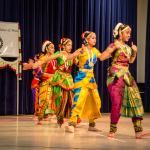 2015-08-29 - Jathiswara 8th Annual Recital - 242