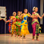 2015-08-29 - Jathiswara 8th Annual Recital - 243