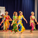 2015-08-29 - Jathiswara 8th Annual Recital - 244