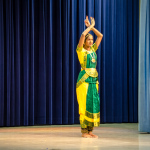 2015-08-29 - Jathiswara 8th Annual Recital - 249