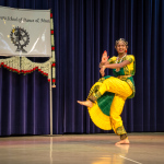 2015-08-29 - Jathiswara 8th Annual Recital - 257