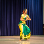 2015-08-29 - Jathiswara 8th Annual Recital - 264