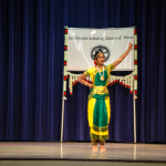2015-08-29 - Jathiswara 8th Annual Recital - 265