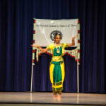 2015-08-29 - Jathiswara 8th Annual Recital - 267
