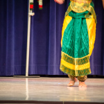 2015-08-29 - Jathiswara 8th Annual Recital - 268