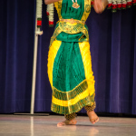 2015-08-29 - Jathiswara 8th Annual Recital - 269