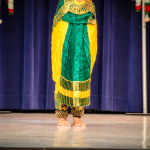 2015-08-29 - Jathiswara 8th Annual Recital - 271