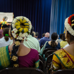 2015-08-29 - Jathiswara 8th Annual Recital - 272