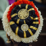 2015-08-29 - Jathiswara 8th Annual Recital - 274