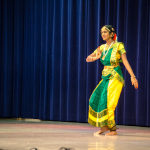 2015-08-29 - Jathiswara 8th Annual Recital - 275