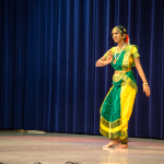 2015-08-29 - Jathiswara 8th Annual Recital - 276
